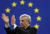 پارلمان اروپا خواستار تشکیل ارتش واحد اروپایی شد