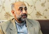 دولت فکری برای حل شوری آب خوزستان کند