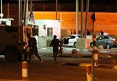 Palestinian Killed by Israeli Police in East Al-Quds