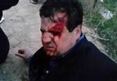 جیش الاحتلال یصیب نائبا عربیا ویقتل فلسطینا
