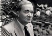 هانری کُربَن؛فیلسوفی در جست و جوی حقیقت