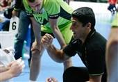 گزینه چهارم فدراسیون والیبال برای سرمربیگری تیم ملی مشخص شد
