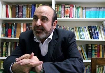کرونا جلسات داوری را تعطیل نکرد/ معرفی نامزدهای جایزه جلال تا پایان هفته