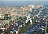 ظهور «شهدای سایه» در ولایت هرات در غرب افغانستان