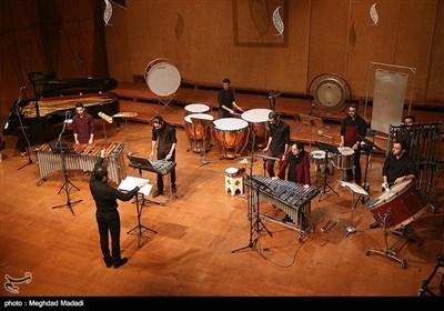 «چریکه واران»؛ نمایش آیینی کرمانشاه به جشنواره بینالمللی اقوام میآید