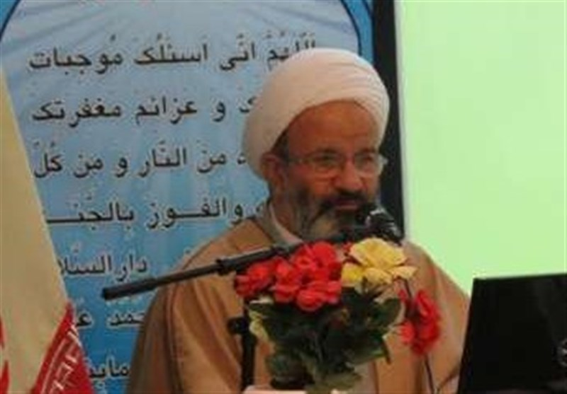 بیش از 57 هزار نفر حافظ قرآن در نیروی انتظامی کشور شناسایی شد