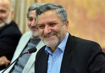 زمینه برگزاری جشنواره چهرههای ماندگار مشهد مقدس فراهم شود