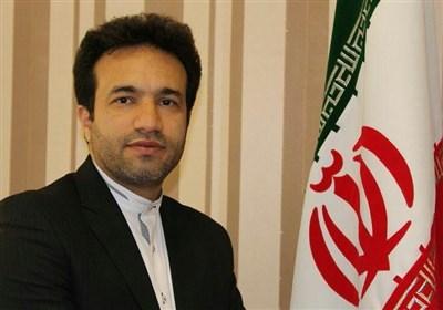 کسب رتبه برتر دماوند در شوراهای آموزش و پرورش استان تهران