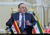 نخست وزیر سوریه: مشارکت در بازسازی را با ایران و روسیه آغاز کردیم/همکاری اقتصادی با ایران باید به سطح روابط سیاسی برسد