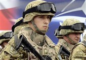 Australia Considering NATO Request to Send More Troops to Afghanistan