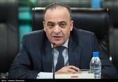 نخست وزیر سوریه از آزادی قریب الوقوع ادلب خبر داد