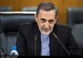 Velayati: Iran to Press On with Missile Program