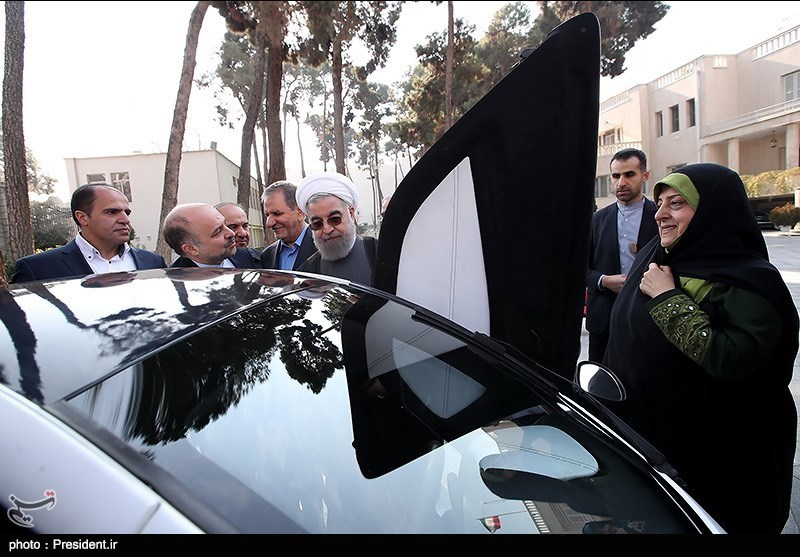 https://newsmedia.tasnimnews.com/Tasnim/Uploaded/Image/1395/10/29/13951029140141059727934.jpg