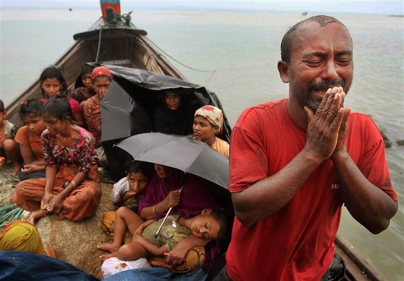 روہنگیا پناہ گزینوں کیلئے اقوم متحدہ اور او آئی سی کا مشترکہ اقدام متوقع