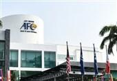 تیم جئونبوک موتورز کرهجنوبی از لیگ قهرمانان آسیا کنار گذاشته شد/ AFC قهرمان را اوت کرد