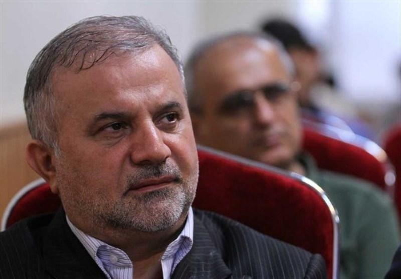 شهردار رشت بهدور از جناحبندیهای سیاسی انتخاب شد