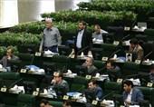 مشمولان قانون مدیریت بحران کشور مشخص شدند