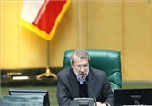 Iran's Parliament Not to Accept Change in JCPOA: Speaker