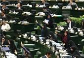 اعضای ناظر مجلس در شورای فرهنگ عمومی استانها انتخاب شدند