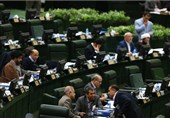 مصوبه مجلس درباره سازمان امور مالیاتی و صحتسنجی صورتحسابها