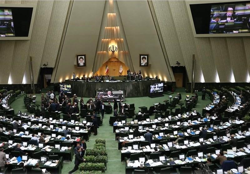 اعلام آمادگی 100 نماینده مجلس برای پیوستن به کمپین شفافیت آراء