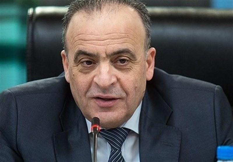 رئیس وزراء سوریا : نأمل بان تصب نتائج اجتماع استانة فی صالح الشعب السوری