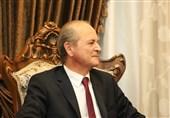 سفیر فرانسه در ایران