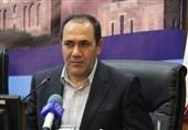 بیش از 700 هزار نفر در استان زنجان واجد شرایط رای دادن هستند