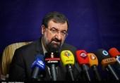 رضایی: دولت مجوز الحاق به پالرمو را ندارد
