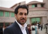 سازمان اطلاعات ارتش پاکستان حملات تازهای را برای سال آینده افغانستان طراحی کرده است