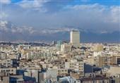 «پلاسکو» یادگار 54 ساله تهران مدرن + عکس