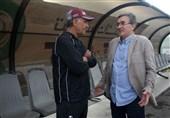 برانکو یک قدم برداشت، حالا نوبت کیروش است/ همه در انتظار پایان اختلافها برای فوتبال ملی