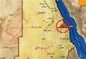 السودان یجدد شکواه ضد مصر فی مجلس الأمن الدولی