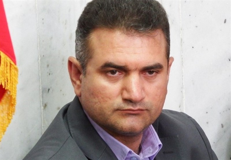 محمدجواد فلاحی