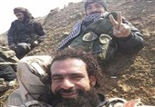 الجیش السوری والمقاومة یبدأون عملیة فی ریف حلب الشرقی