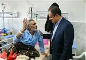 بیمارستان شهریار2