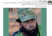 ابعاد گسترده جنگ ترورها در «ادلب» / کدام گروهها به دنبال حذف یکدیگر در شمال سوریه هستند؟ + تصاویر