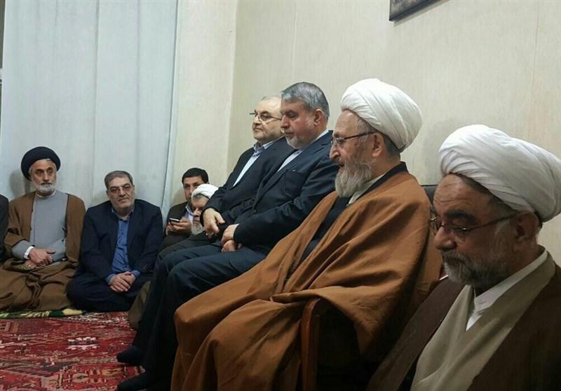 آل سعود کے شرائط کو ایرانیوں کی عزت اور شیعوں کیخلاف پروپیگنڈے کے خاتمے سے مشروط کیا جائے