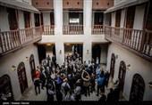 کنگره معماری و شهرسازی همزمان با سراسر کشور در البرز برگزار میشود