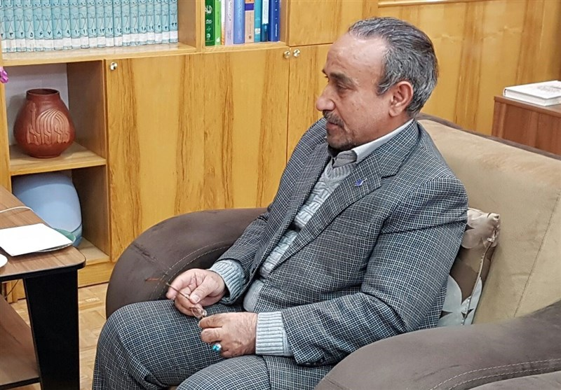 محمدرضا خباز/محمدرضاخباز