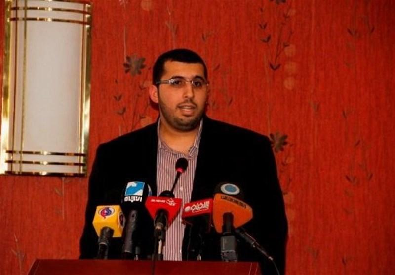 Bahreyn'deki İdamların Arkasında ABD Ve Arabistan'ın Desteği Var