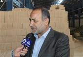 یاسوج| تحریمها برای مردم ایران چیز تازهای نیست؛ آمریکا ناکام میماند