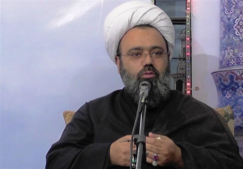 هلال بن علی(ع) تنها امامزاده فاطمی در کشور است