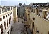 300 بنای تاریخی استان بوشهر در فهرست آثار ملی ثبت شد
