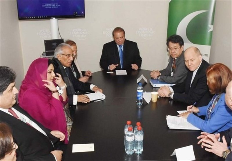 غیرملکی سرمایہ کاروں کو پاکستان میں ٹیکس کی چھوٹ حاصل ہوگی، وزیراعظم