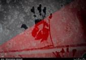 ادای احترام مردم به جانباختگان حادثه پلاسکو