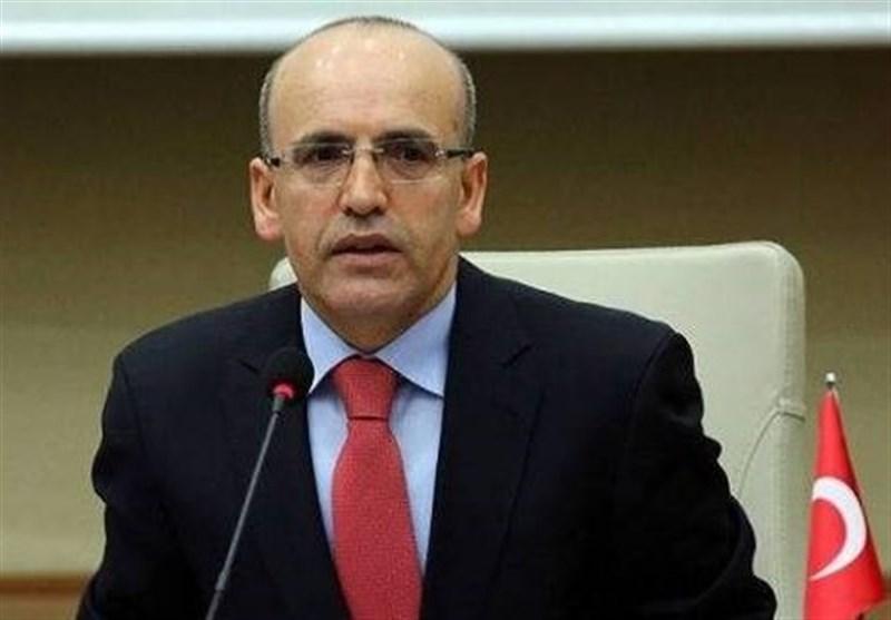 أنقرة: لم نعد نصر على رحیل الأسد