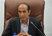 یک نماینده دیگر به حوزه انتخابیه استان لرستان افزوده میشود