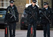 Far-Right Terror Threat on the Rise in Britain: Gov't Report
