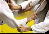 Iran's Kheirollahzadeh Advances to IBSA Judo Grand Prix Final